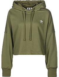 Suchergebnis auf Amazon.de für  adidas - Stylefile   Sweatshirts ... b8314204c5