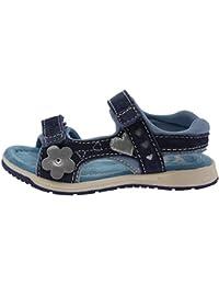 neue Fotos tolle Auswahl Modestil von 2019 Suchergebnis auf Amazon.de für: Pio sandalen: Schuhe ...