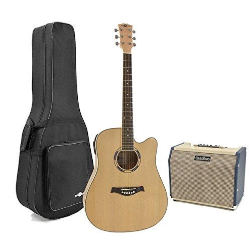 guitarra-dreadnought-deluxe-pack-de-ampli-30w-de-subzero-birds-eye-maple
