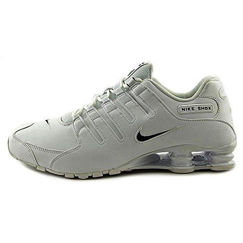 41nN2syaCML. SS500  - Nike Shox Nz EU, Men's Low-Top