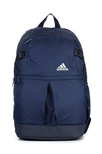 Adidas 18 Ltrs Blue Bag Organizer (D95904)