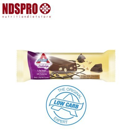atkins-barre-au-chocolat-croustillant-de-30-grammes-low-sugar