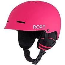 Roxy Avery - Casco para hombre, color fucsia, talla 60