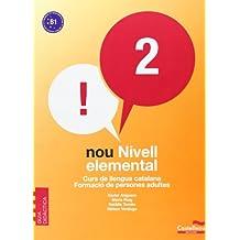 Gd Nou Nivell Elemental 2