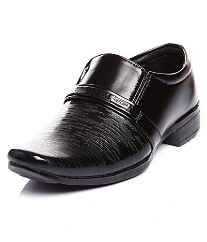 Ashoka Boys Party Wear Formal Shoes