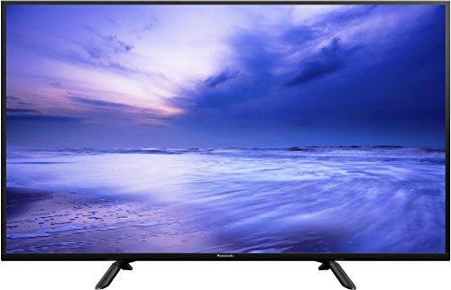 "Panasonic VIERA TX-40ES403E 40"" Full HD Smart TV Black LED TV - LED TVs (101.6 cm (40""), 1920 x 1080 pixels, Full HD, LED, Smart TV, Black)"
