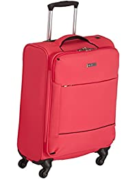 Mirano Valises 220018 Rose 48 L