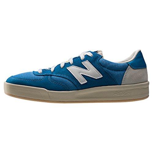 New Balance CRT300 chaussures Bleu