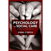 Psychology for Social Care