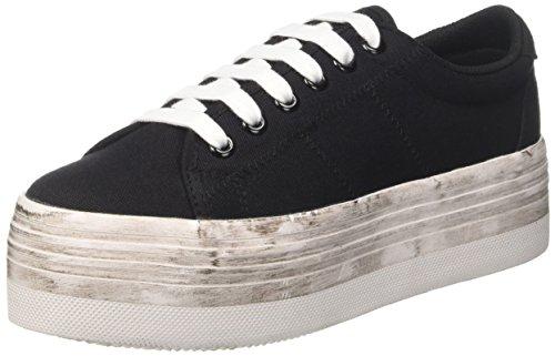 jeffrey-campbell-zomg-jcpzomgcanwash-black-scarpe-indoor-multisport-donna-nero-38-eu