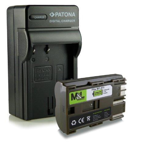 chargeur-batterie-bp-511-pour-canon-powershot-g1-g2-g3-g5-g6-pro-90is-pro-1-canon-eos-d10-d20-d30-d4