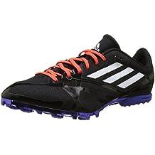 promo code 232bb 6f0a4 adidas performance - Adizero MD 2 - 45 13, Noir