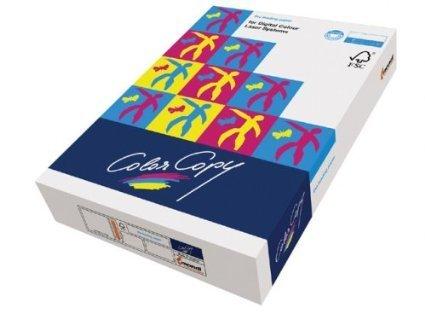 sra3-colorcopy-mondi-paper-250gsm-125-sheets-1-ream