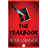 The Yearbook (Point Horror)