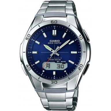 casio-mens-wvam640d-2aer-quartz-watch-with-blue-dial-analogue-digital-display-and-silver-stainless-s