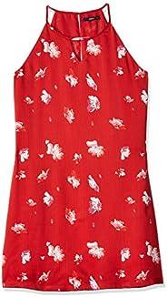 فستان اونلي 15171212