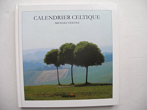 CALENDRIER CELTIQUE