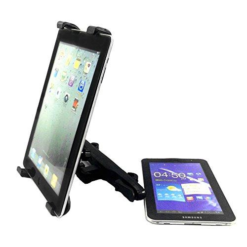 trellonics® Gama de disponible, en coche soporte de tablet soporte para asiento...
