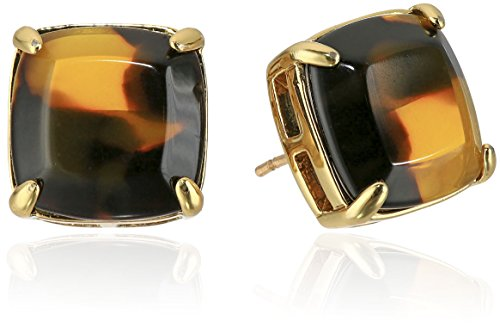 kate-spade-new-york-kate-spade-earrings-tortoise-small-square-stud-earrings