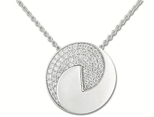 collier-42c-femme-guy-laroche-argent-925-1000-oxydes-de-zirconium-blanc-atv503az