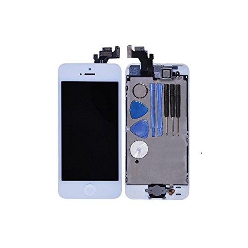 ll-trader-cran-lcd-ecran-tactile-numriseur-verre-assemblage-de-lentille-remplacement-pour-iphone-5-5