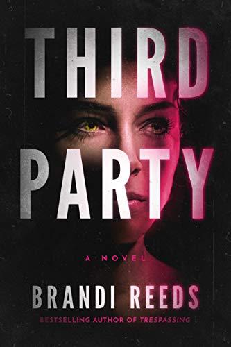 Third Party (English Edition) eBook: Brandi Reeds: Amazon.es ...