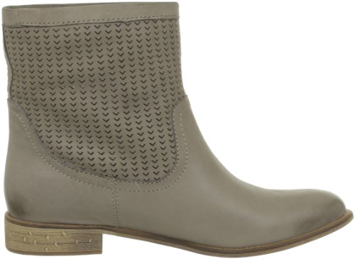 Un Matin d'Eté Cofia, Boots femmes Gris (V.Blanchi/V.Blan.V Lichen)