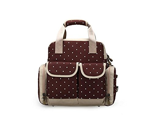 sac-momie-multifonctionnel-cartables-nappy-sac-a-langer-sac-a-langer-maman-sac-a-main-sac-a-bandouli
