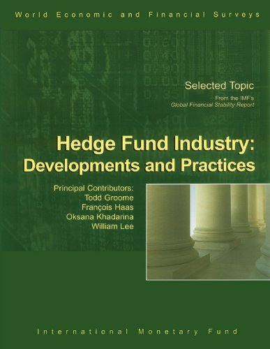 hedge-fund-industry-developments-and-practices