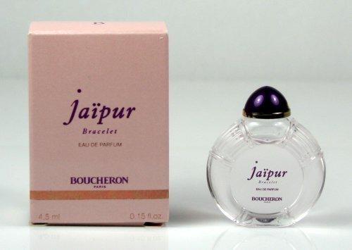 boucheron-jaipur-bracelet-eau-de-parfum-miniatur-45-ml-woman