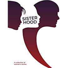 Sisterhood - Issue 1