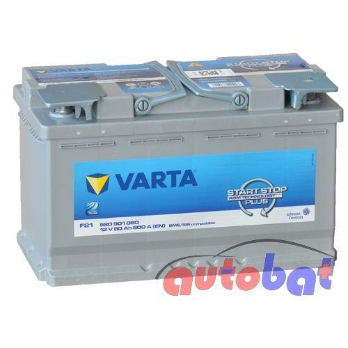 varta-580901080d852-silver-dynamic-agm-batterie-auto-12-v-95-mah-850-a