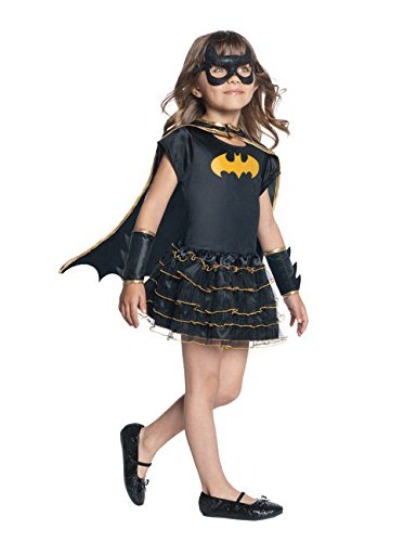 Kinder Kostüm Lizenzware S ()