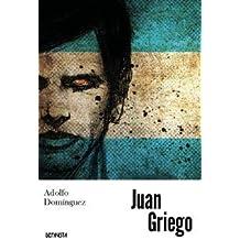 Amazon.es: Adolfo Dominguez: Libros