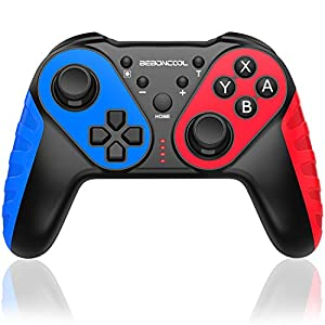 BEBONCOOL Switch Controller