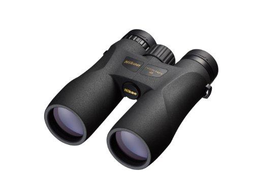 Nikon Prostaff 5 - Prismático 8 x 42