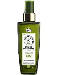 La Provençale L'Huile de Beauté Gesicht, Körperhaar, 100 ml