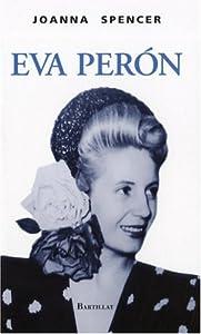 """Afficher """"Eva Perón"""""""