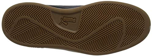Zoom IMG-3 puma smash v2 l scarpe