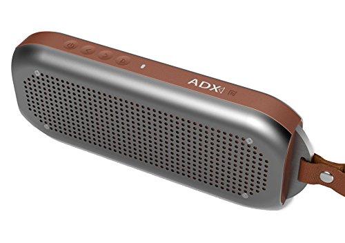 adx-clarity2-portable-bluetooth-speaker-ipx7-waterproof-bluetooth-v40-the-worlds-slimmest-aluminium-