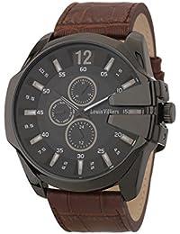 Louis Villiers reloj para hombre