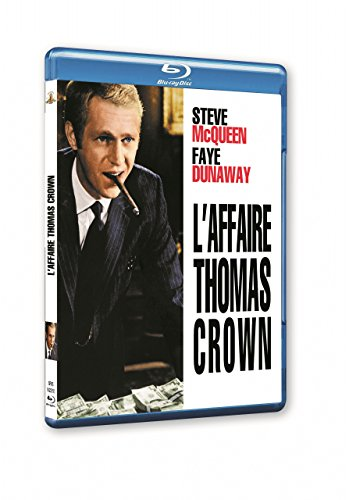 laffaire-thomas-crown-blu-ray