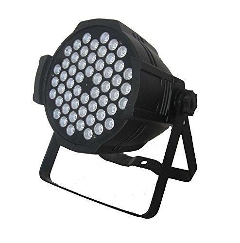 faro-strobo-rgb-w-dj-faretto-lampada-54-led-da-54w-colori-effetto-discoteca-sensore-sonoro-mic-dmx-c