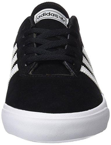 Chaussures Ftwbla Negbas de Mixte Gymnastique 5 Noir Adulte Ftwbla 40 Sellwood Noir adidas EU 5OAqwPnPR