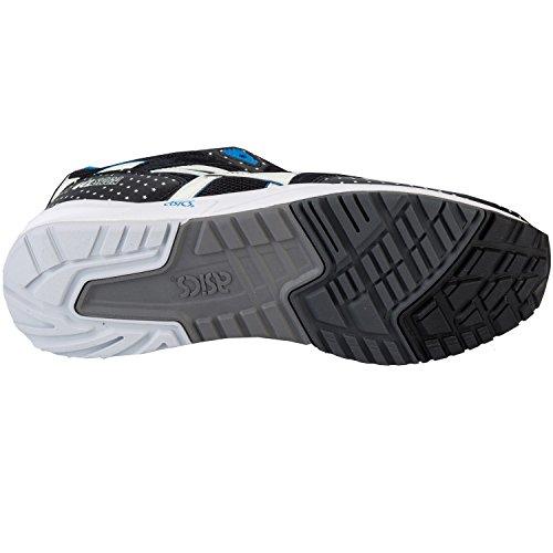 41nNSAmZoXL. SS500  - ASICS Unisex Adults' Gel Saga Low-Top Sneakers