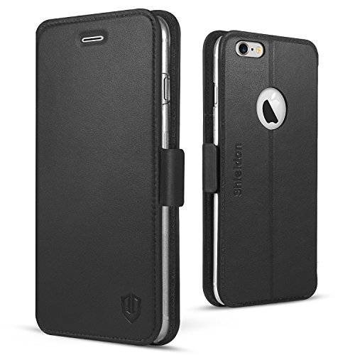 custodia iphone 6 shieldon