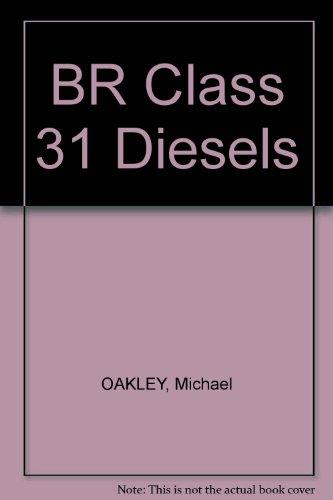 british-rail-class-31-diesels
