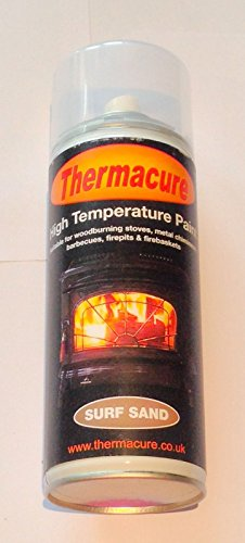 thermacure-surf-sand-metallic-high-temperature-heat-spray-paint-stove-bbq