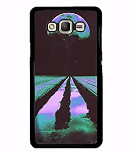 Aart Designer Luxurious Back Covers for Samsung Galaxy E7 + Portable & Bendable Silicone, 360 Degree Flexible USB Fan by Aart Store.