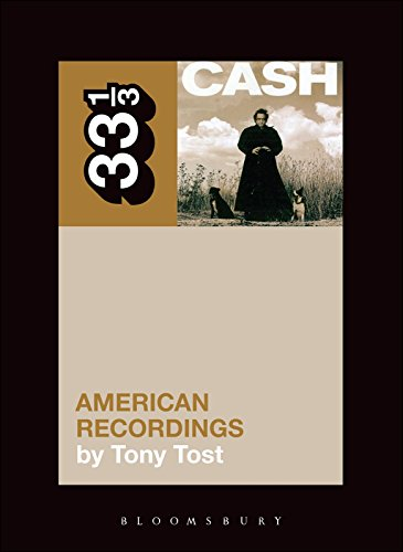 johnny-cashs-american-recordings-33-1-3